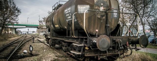 Дело о незаконной перевозки нефти из Казахстана в Кыргызстан