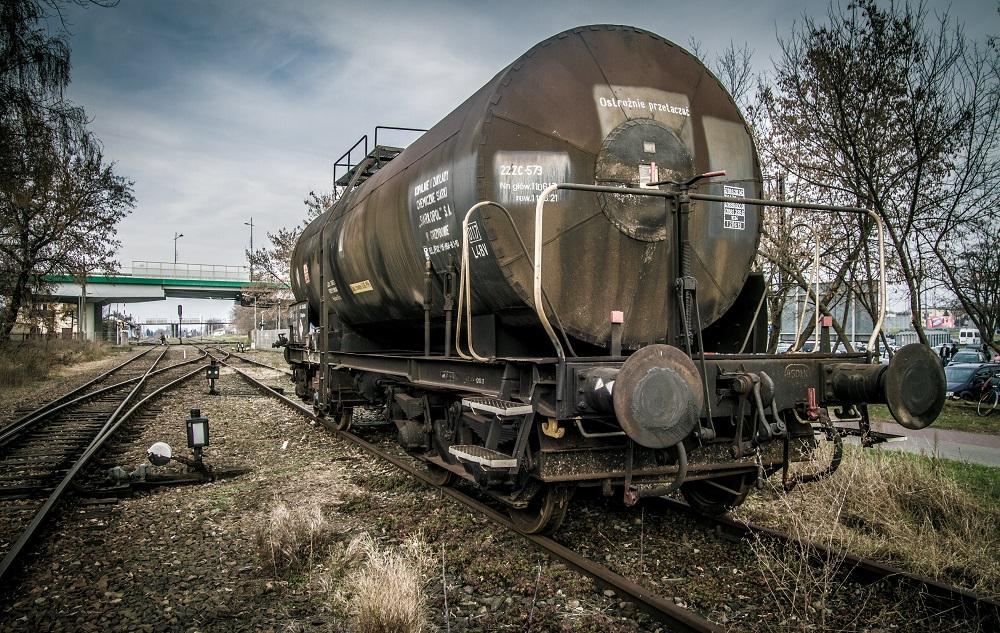 Дело о вывозе «сырой» нефти в Кыргызстан. Прения. День 3. Адвокат Алимбаев
