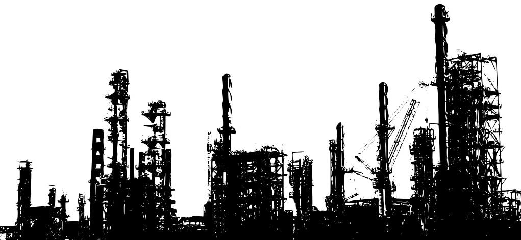 Дело по обвинению в незаконном вывозе «сырой» нефти из Казахстана в Кыргызстан
