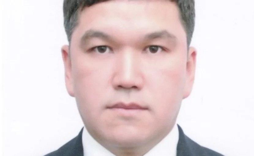 Генпрокуратура направила протест в Верховный Cуд по делу Болата Халыка