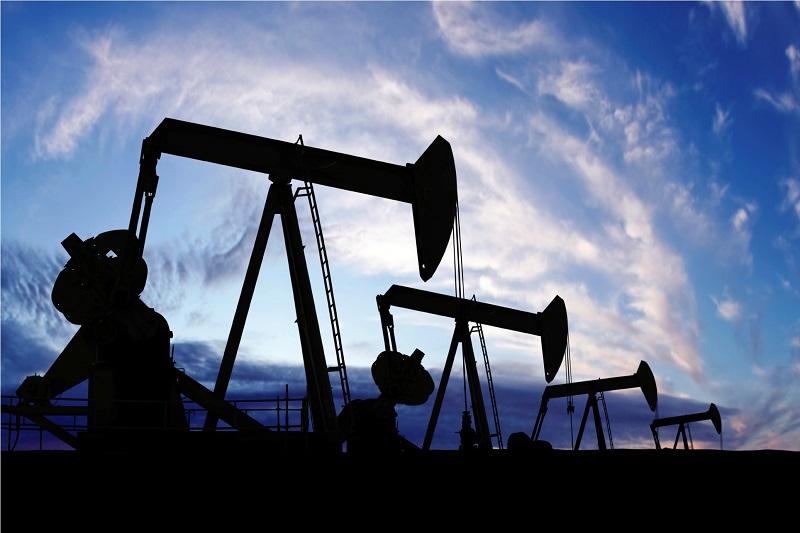 Дело о вывозе «сырой» нефти из Казахстана: Крупный НПЗ из Кыргызстана заявил о покупке нефтепродуктов и вреде репутации