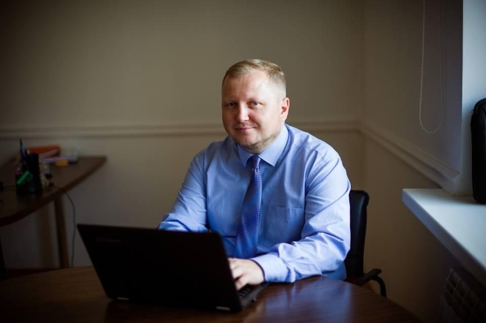 По делу адвоката Сизинцева назначена служебная проверка