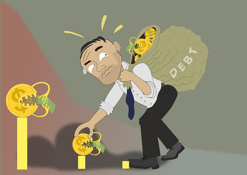Главное правило банковских комиссий: не превышать потолка годовой эффективности