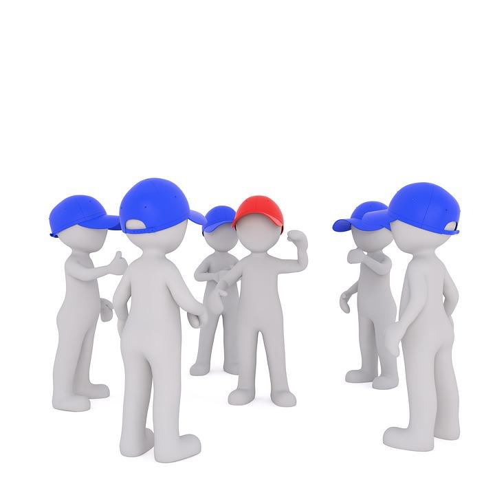 Трудовые споры: могут ли помочь профсоюзы?