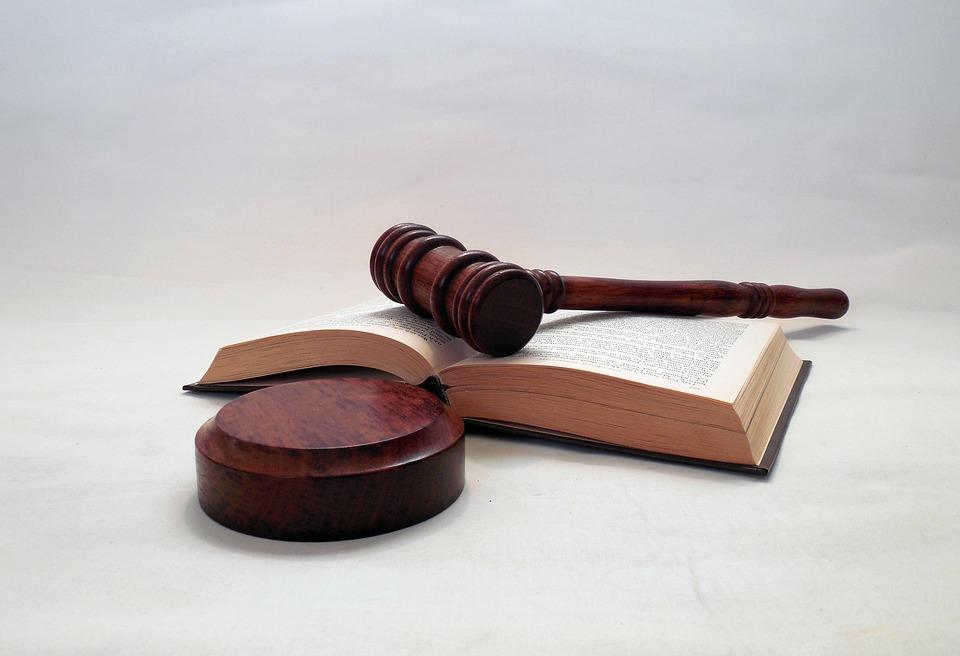 Суд поддержал журналистов