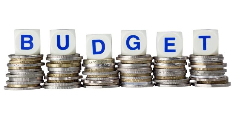 Планируем бюджет сообща