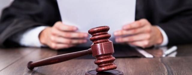 460x825_02 - суд приговор