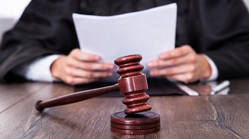 Оправданный парень требует наказания следователя в ЗКО
