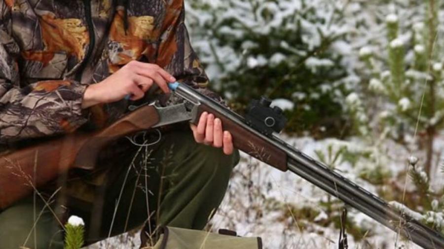 Сложности борьбы с браконьерами: охотники экипированы лучше егерской службы