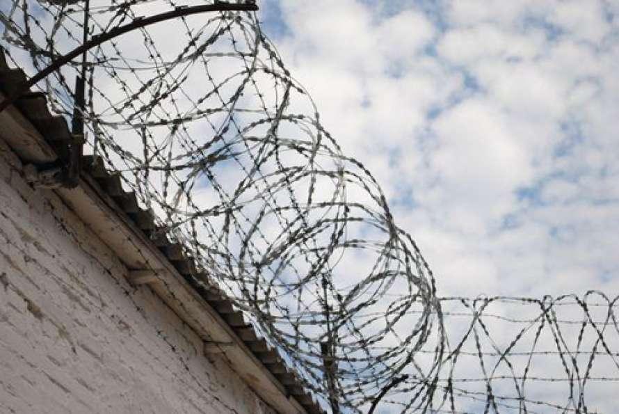 Осужденная десятиклассница повесилась в камере СИЗО в Уральске