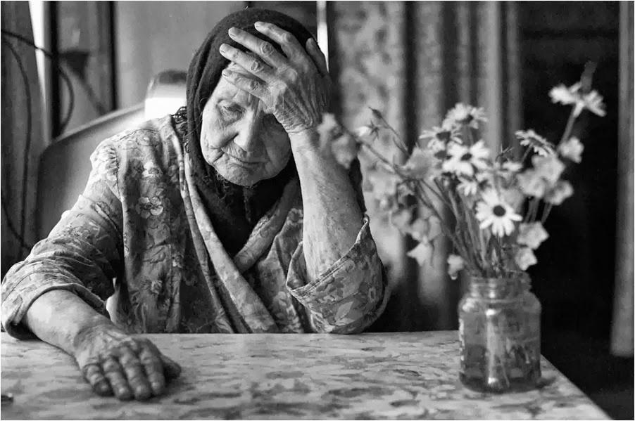 Пенсионерке из Уральска после отмены ЧП не выдают пенсию