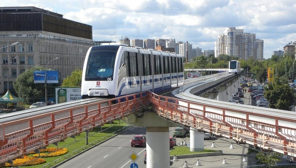 «Звонили из акимата»: Свидетель по делу об «Астана LRT» указала на давление сверху
