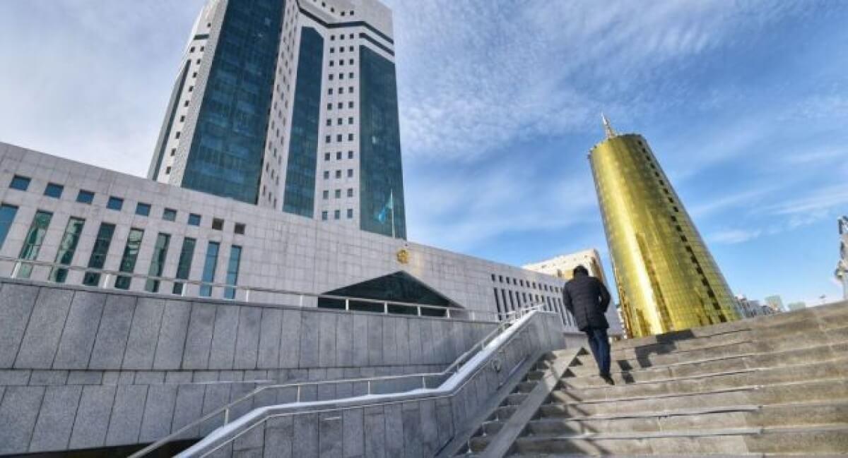 Суд отказался вызывать кабинет министров в качестве свидетелей по делу об «Астана LRT»