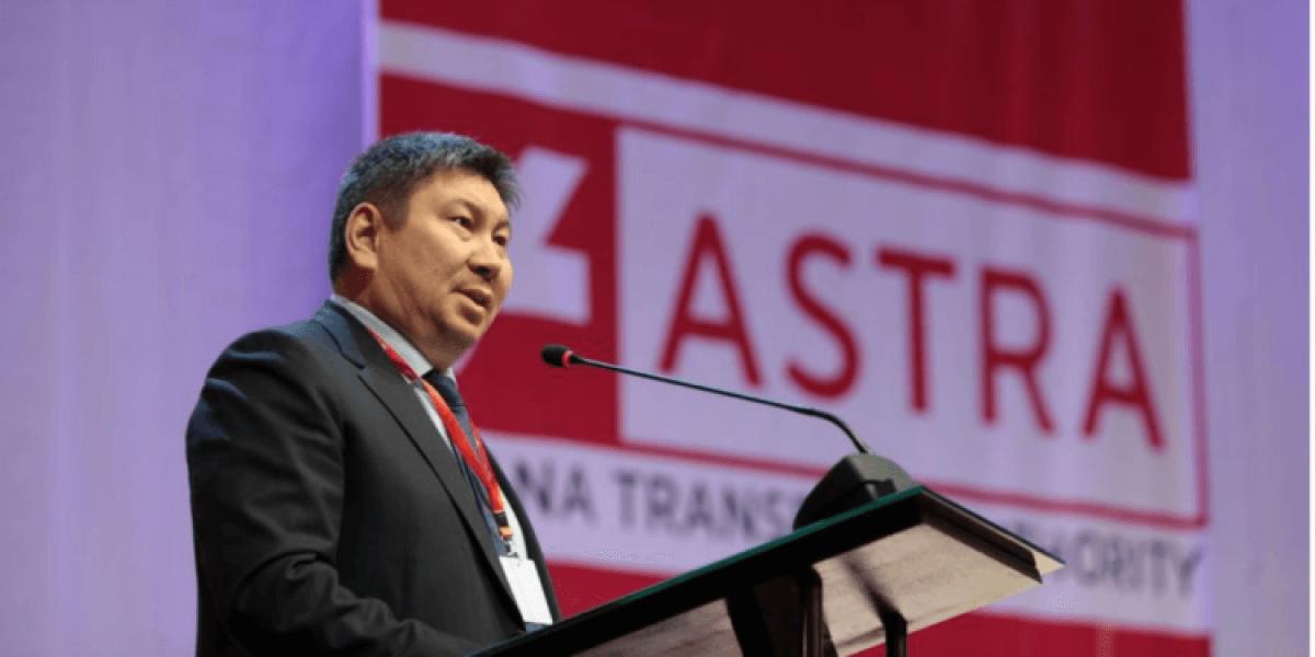 Дело об «Астана LRT»: Почему следствие не возбудило дело на брата Талгата Ардана
