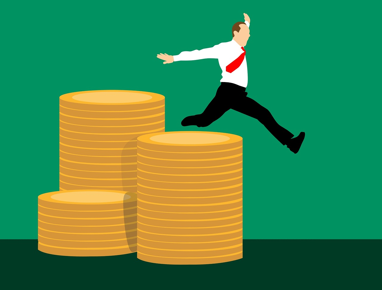 Продлят ли в Казахстане приостановление дел о банкротстве