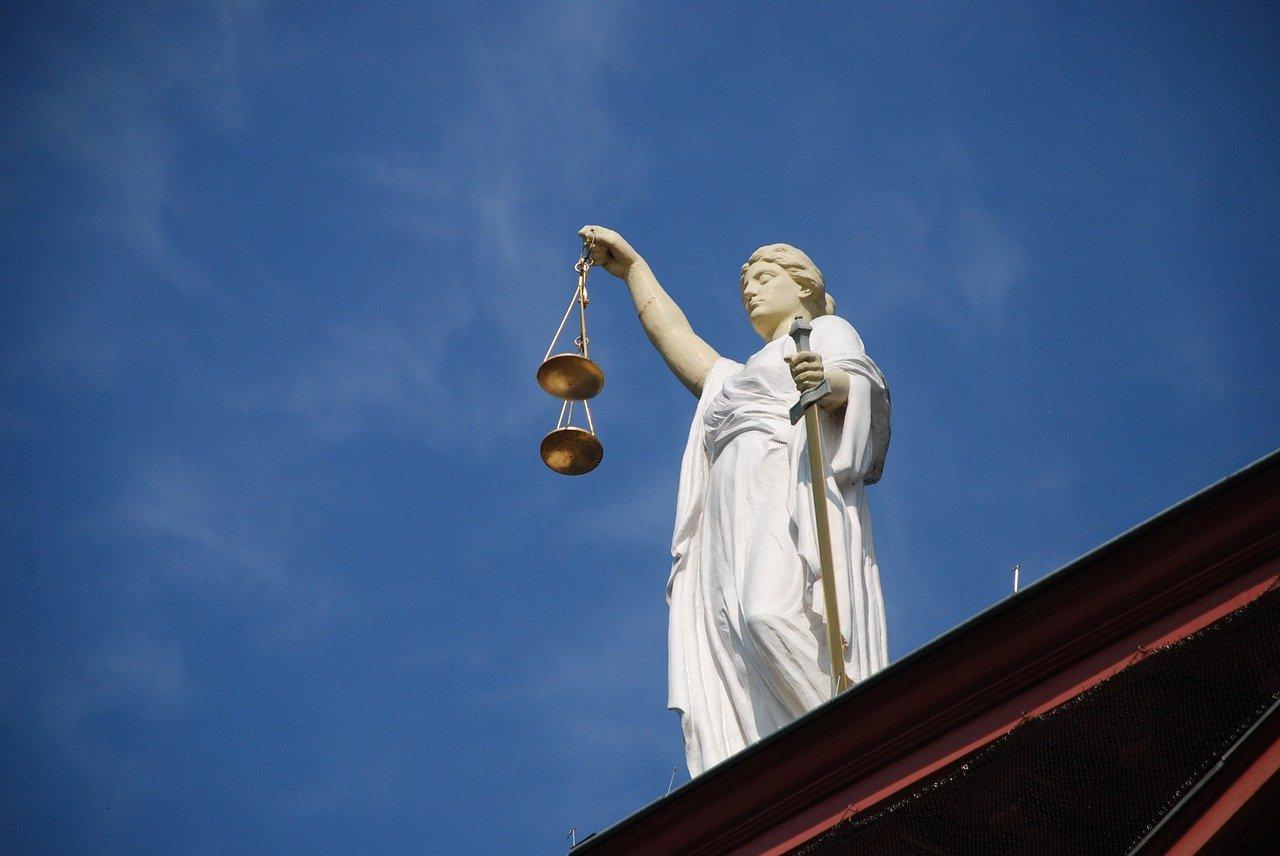 Суд назначил судебно-психиатрическую экспертизу мёртвой женщине
