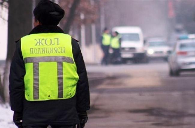 По делу о смертельном ДТП на рудненской трассе допросили полицейского, который находился в патрульной машине