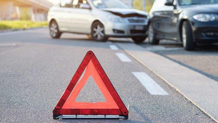 Полицейский сбил насмерть пешехода в Темиртау: уголовное дело направлено в суд
