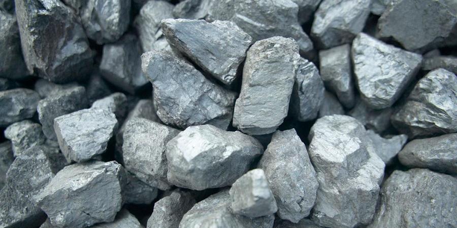 Железнодорожник из Аксу похитил более полутонны ферросплавов