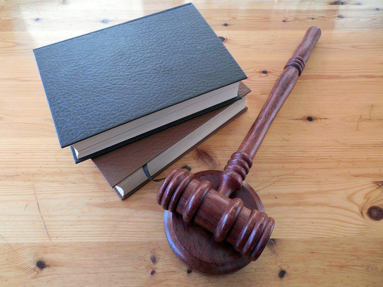 «Не было справедливости на суде». Санитара наркологии приговорили к 8 годам за убийство гастарбайтера