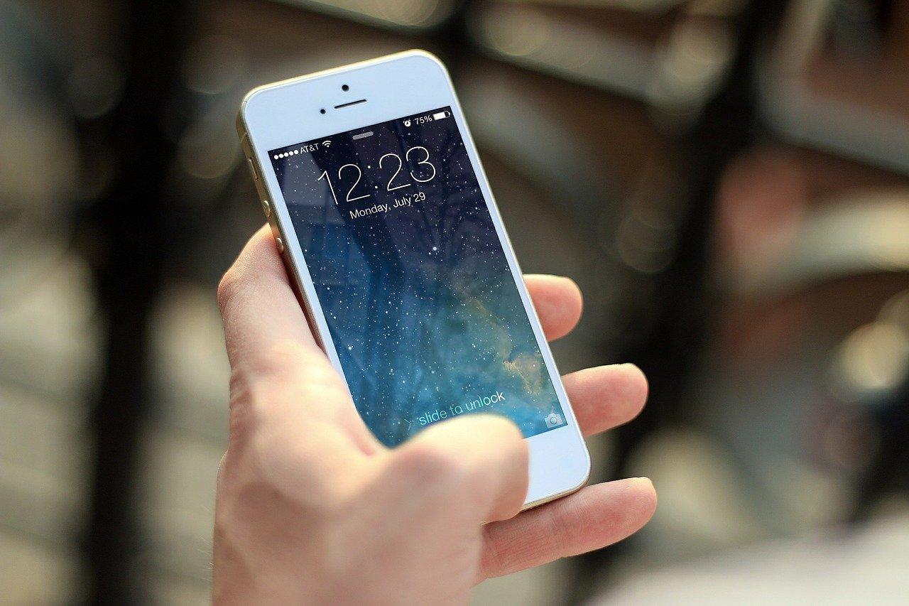 Осужденного за кражу мобильного телефона оправдали в Верховном суде
