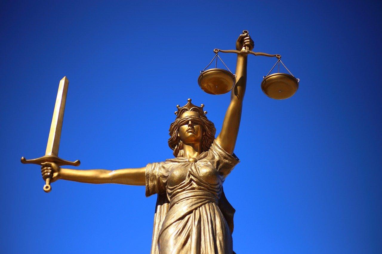 Коллегия по административным делам появится в Верховном суде РК