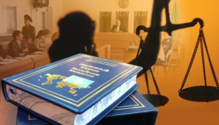 Стати заявил, что Казахстан не смог взыскать судебные расходы по процессу в Англии с его компании в Гибралтаре
