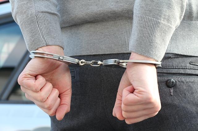 На таможенном посту «Жибек жолы» пресекли четыре попытки перевозки наркотических веществ
