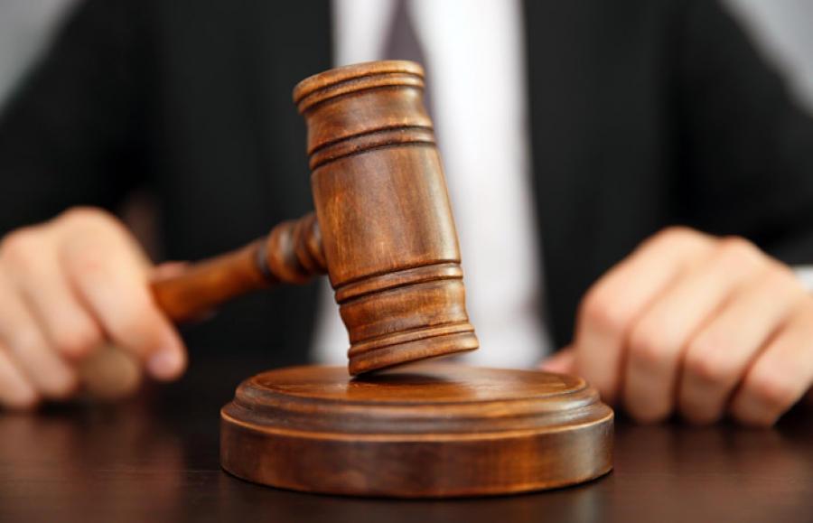 Пьяный сотрудник КНБ устроил смертельное ДТП в ЗКО: суд вынес приговор