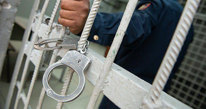 В Актау вынесли приговор полицейскому за «крышевание» проституток во время пандемии