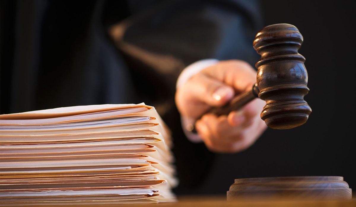 Беспорядки в Сатпаеве из-за изнасилования девочки: начался суд