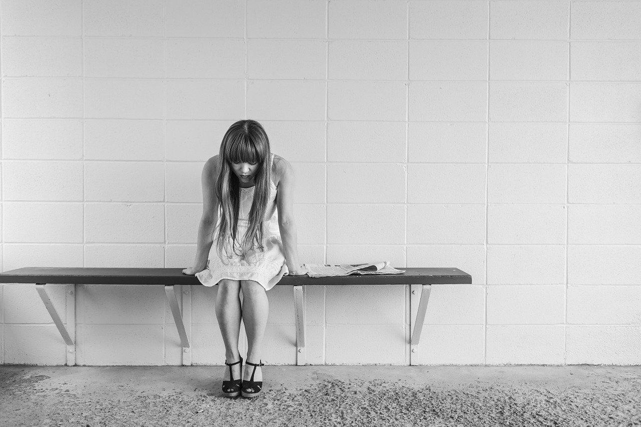 Пнул на глазах у прохожих: в отношении павлодарца, избившего девочку, начато расследование