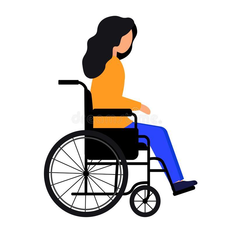 В Актау суд защитил права жертвы ДТП, оставшейся без ноги