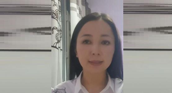 Дочь экс-акима Аягоза обратилась к Токаеву с просьбой взять дело отца на контроль