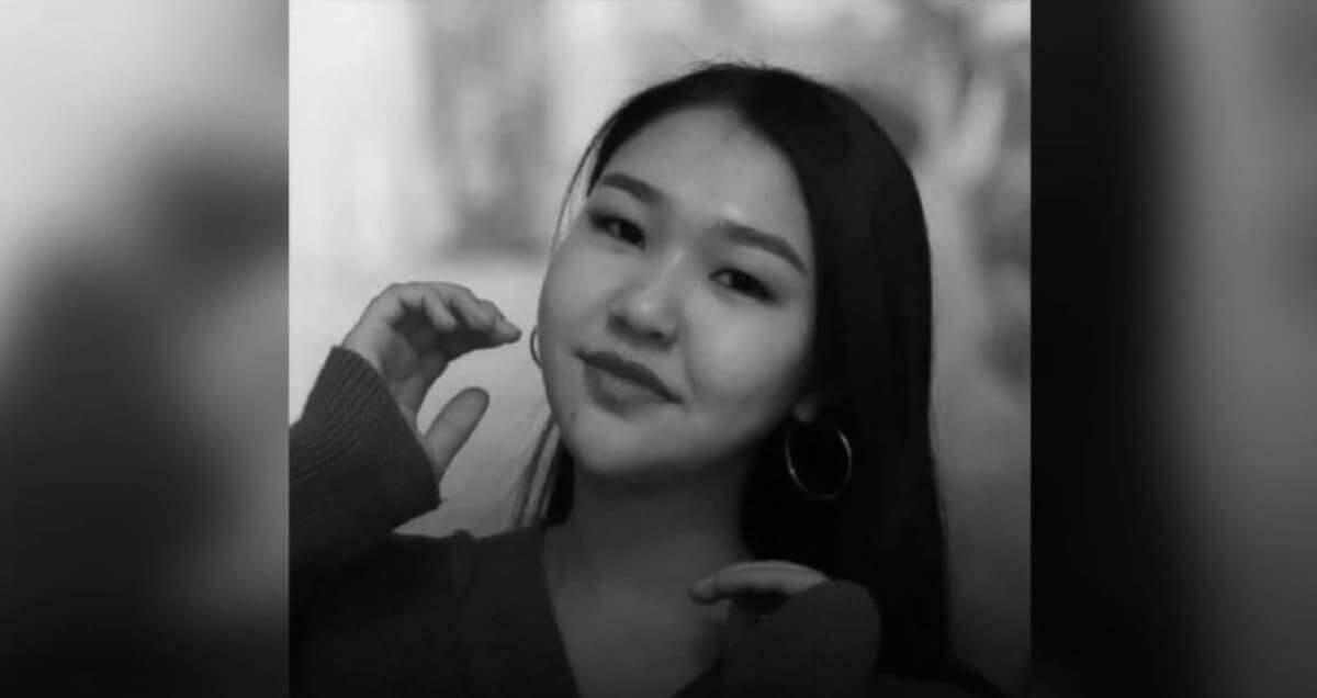 Убитую 19-летнюю девушку нашли расчлененной в Алматы