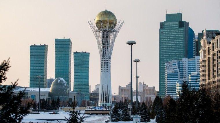Группа недовольных решениями судов казахстанцев призвала ЕС ввести санкции против Назарбаева
