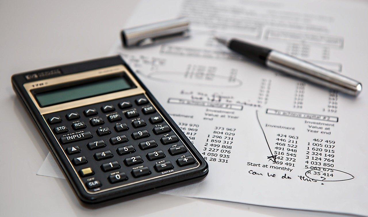 В Комитете государственных доходов рекомендовали остерегаться фирм-однодневок