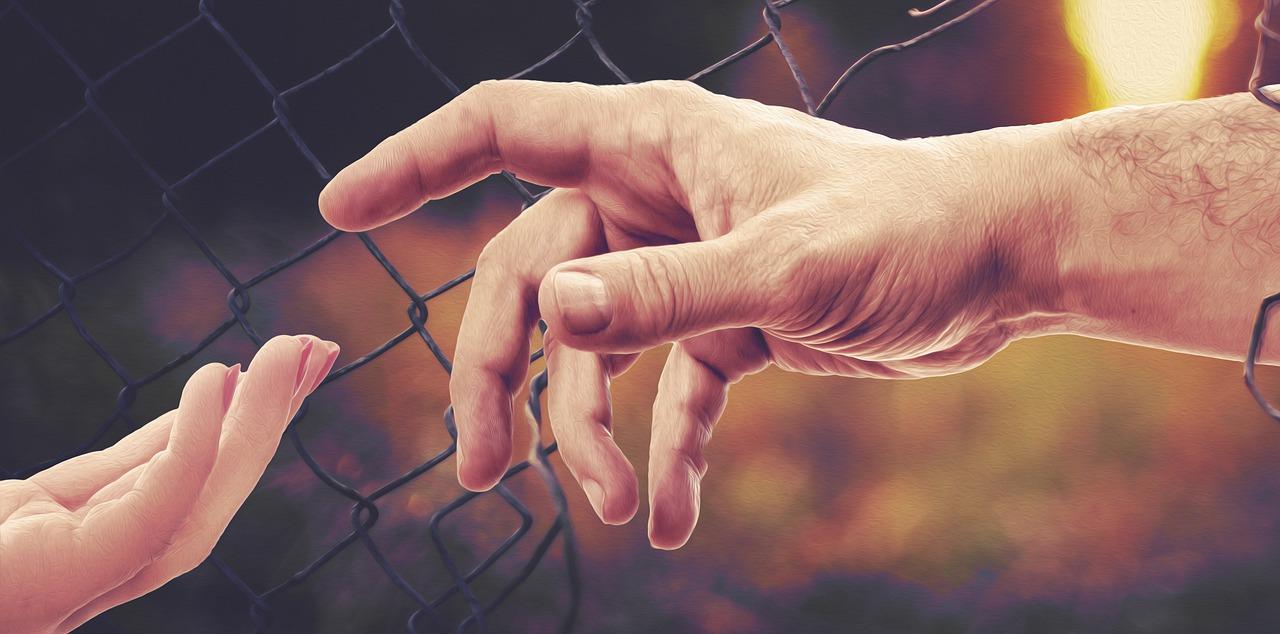 Преступная группа незаконно переправляла людей из Казахстана в Узбекистан