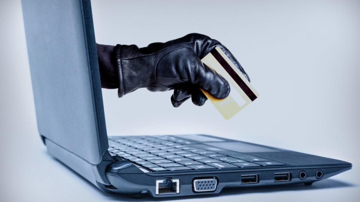 Рекордный рост случаев мошенничества зафиксировали в Казахстане