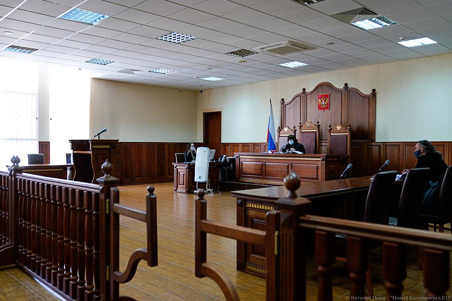Фотограф из Алматы, подозреваемый в России в терроризме заявил, что его дело «фабрикуют»