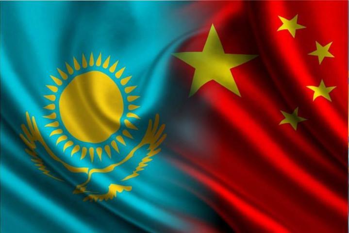 Казахстан сделал заявление об этнических казахах в Китае