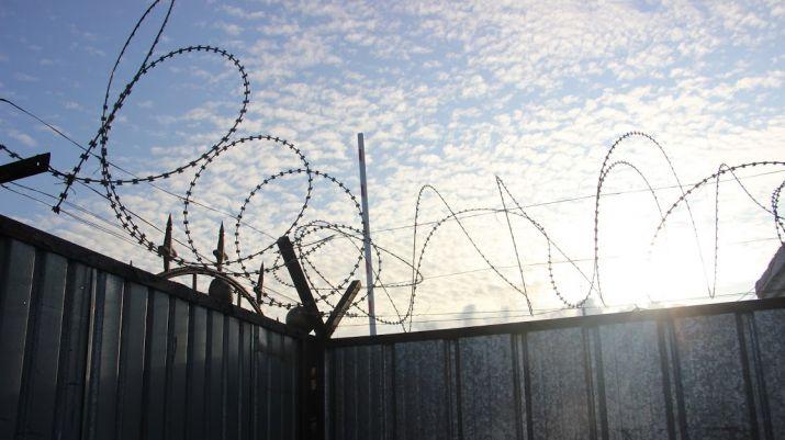 Осужденных по уголовным делам стало больше в ВКО