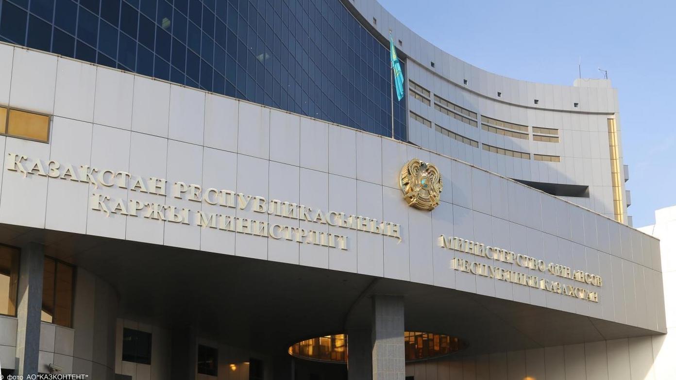 12 млрд тенге за два месяца не смогли освоить чиновники в Казахстане