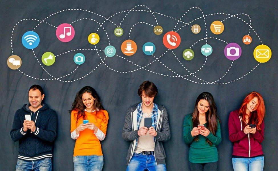 В Казахстане предлагают принять закон о соцсетях