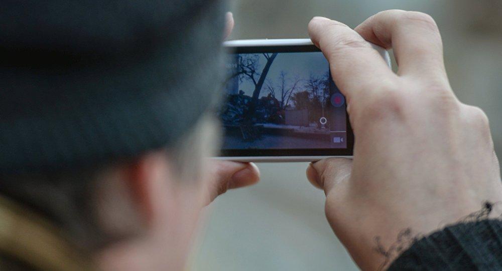 Снявшего на камеру убийство требуют привлечь родные погибшего