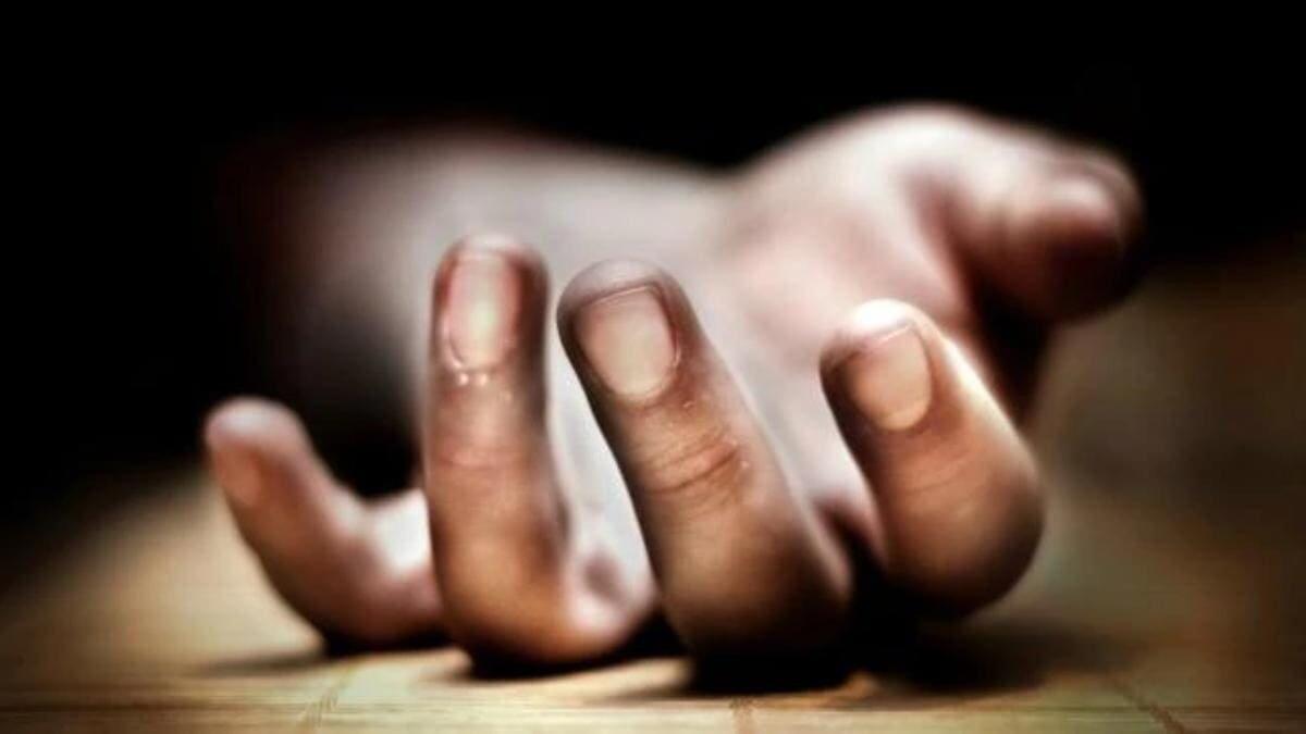 Забил жену до смерти: дело общественника рассмотрят в закрытом режиме в Павлодаре