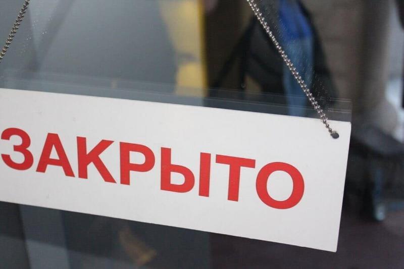 Оспаривать решения судов пытаются нарушители карантина в Акмолинской области
