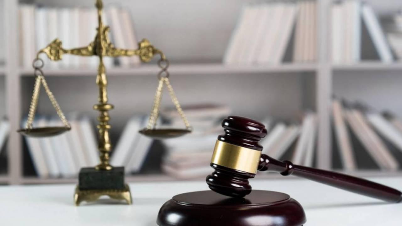 В Восточном Казахстане вынесен приговор по нашумевшему делу о Маркаколе
