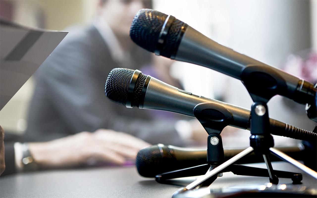 Тизер для журналистов от областного суда Восточного Казахстана