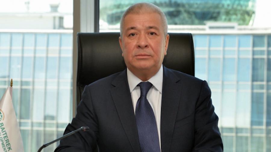 Вынесен приговор бывшему замглавы «Казахстанской жилищной компании»
